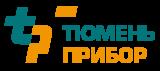 ООО «Тюмень прибор»
